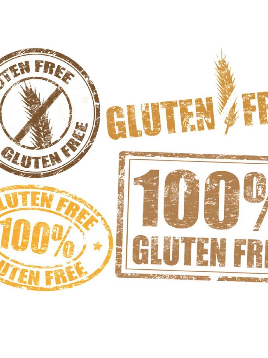 Glutenfrei gesunde ernaehrung
