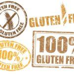 Was man über Gluten wissen sollte…