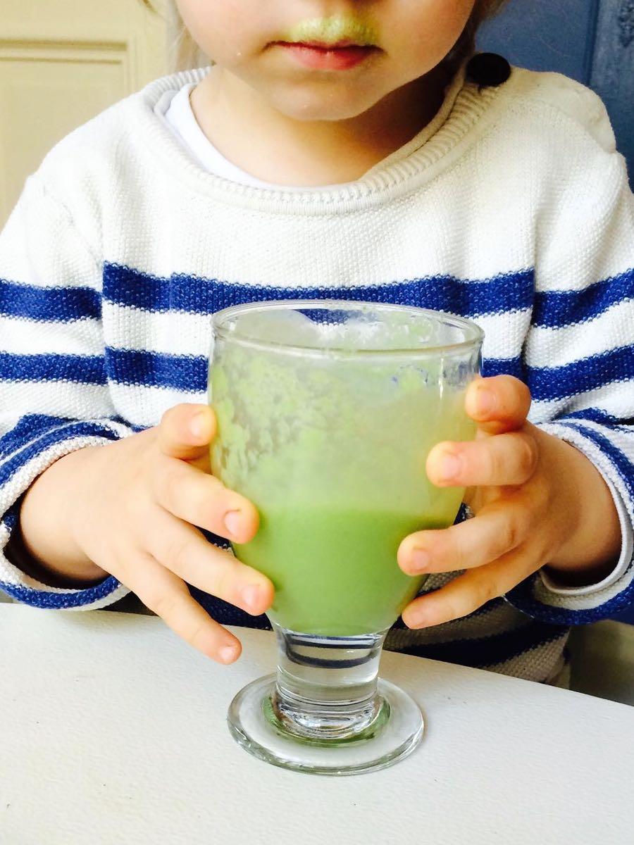 Gesunde-Smoothies-Tipps-und-Tricks-Vorschau