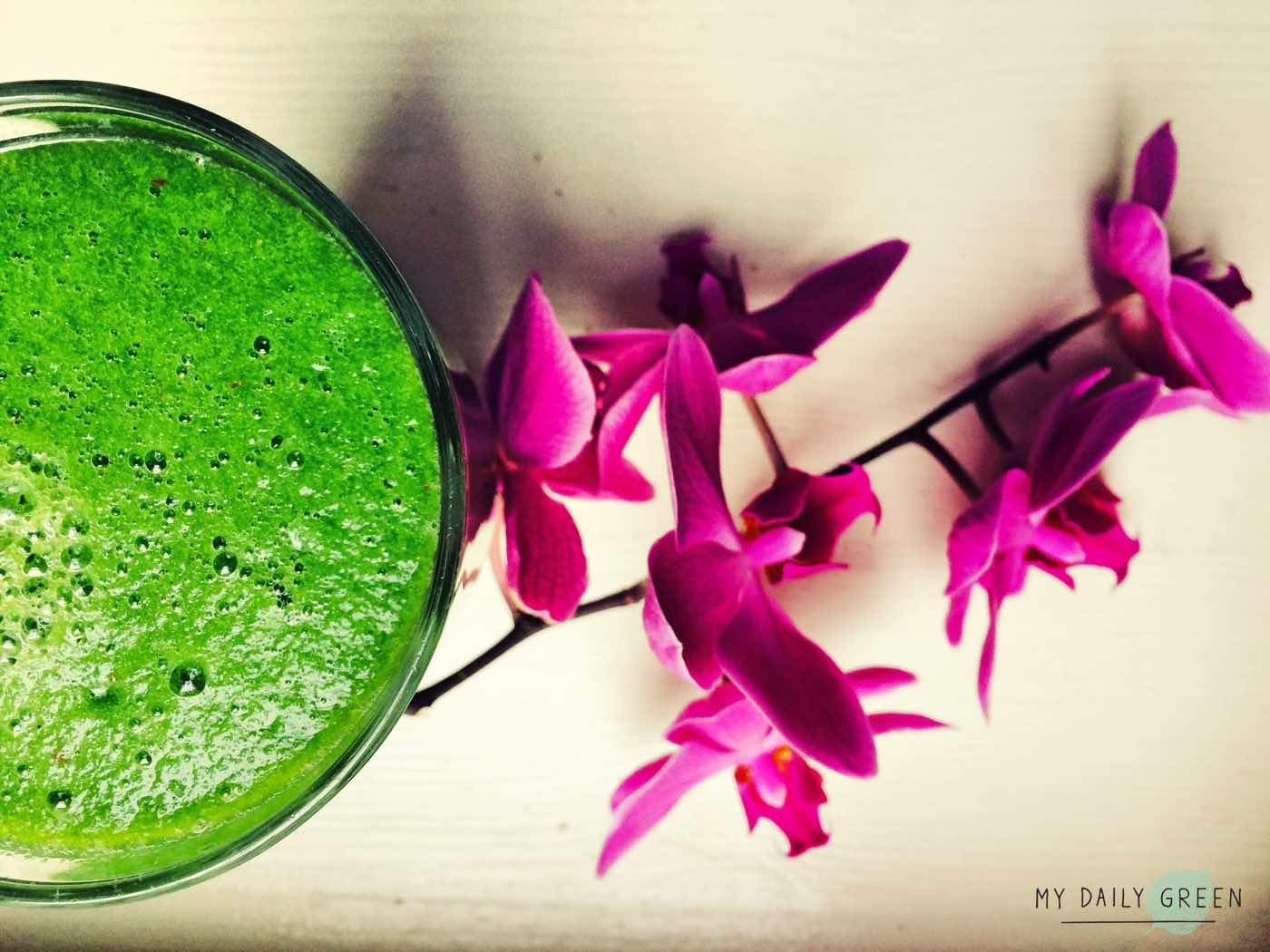 glowing_green_smoothie